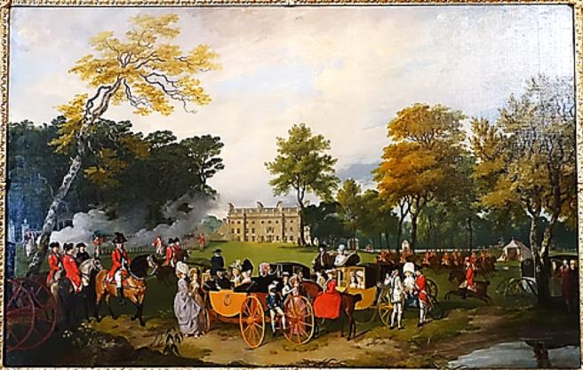 1782 image