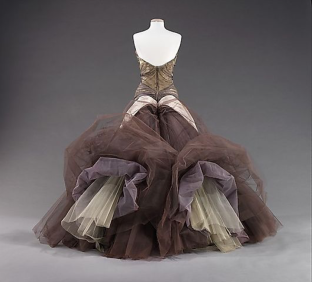 charles james 1955 butterfly 2