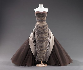 charles james 1955 butterfly