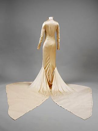 charles james wedding dress 2