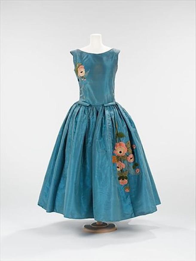 lanvin 1922 dress 2