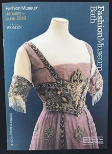 royal fashion museum exhibition