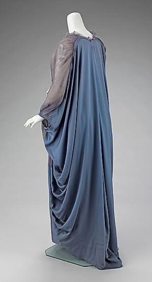teagown 1910 2
